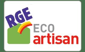 cgc-sarl-RGE-reconnu-eco-artisant