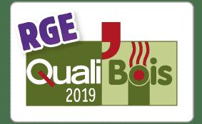 cgcsarl-entreprise-certifiee-qualibois-2019