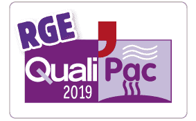 cgcsarl-entreprise-certifiee-qualipac-2019