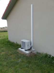 climatisation-fujitsu-belleville-en-beaujolais-01