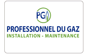 professionnel-du-gaz-logo
